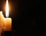 Συλλυπητήριο μήνυμα του Αντιπεριφερειάρχη Φλώρινας