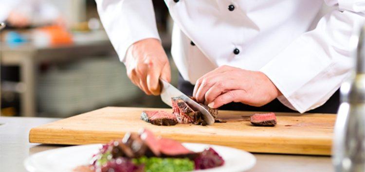 Πρόσληψη Chef – Α' Μάγειρα στη Φλώρινα