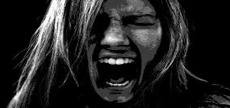 Οι θυμωμένες οικογένειες γεννούν θυμωμένους ανθρώπους