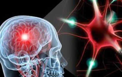 Σκλήρυνση κατά πλάκας και οφθαλμός