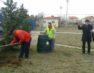 Δράσεις ανακύκλωσης στους παιδικούς σταθμούς του δήμου Αμυνταίου (pics)