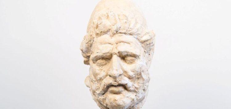 Εγώ, η Ελλάδα, στην Οδύσσεια της οικονομικής κρίσης