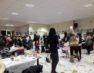 Ο αποκριάτικος χορός του 1ου δημοτικού σχολείου Αμυνταίου