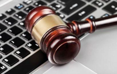 Το ΚΕΠΚΑ Δυτικής Μακεδονίας για τους ηλεκτρονικούς πλειστηριασμούς