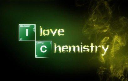 Ο 32ος Πανελλήνιος Διαγωνισμός Χημείας