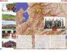 Κυκλοφόρησε ο «Ιστορικός ταξιδιωτικός οδηγός για το Βίτσι»