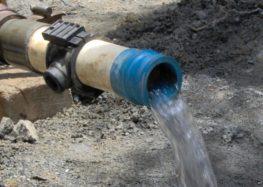 Έγκριση του έργου αναβάθμισης των δικτύων ύδρευσης στις Πρέσπες ύψους 1.47 εκ €