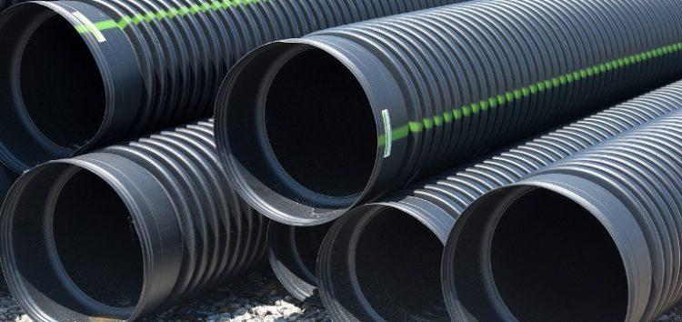 Εγκρίθηκε το σχέδιο σύμβασης για την αντικατάσταση του εσωτερικού δικτύου ύδρευσης της Κέλλης