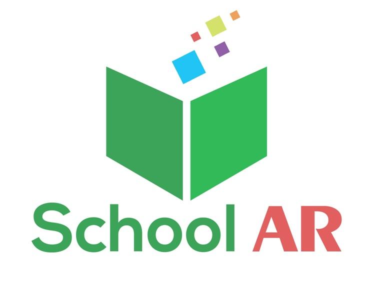 Artonic Graphic Logo