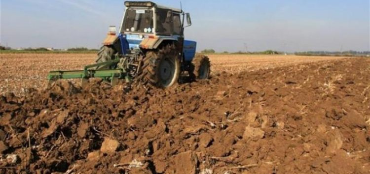 Ο ΑΣΕΠ Αμυνταίου ενημερώνει για τις μεταβιβάσεις δικαιωμάτων βασικής ενίσχυσης