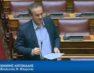 Γ. Αντωνιάδης: Η Παιδεία μεταρρυθμίζεται από την κυβέρνηση της ΝΔ με το βλέμμα στο μέλλον (video)