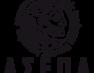 Επιστολή του Αγροτικού Συλλόγου Αμυνταίου προς τον πρόεδρο του ΟΠΕΚΕΠΕ