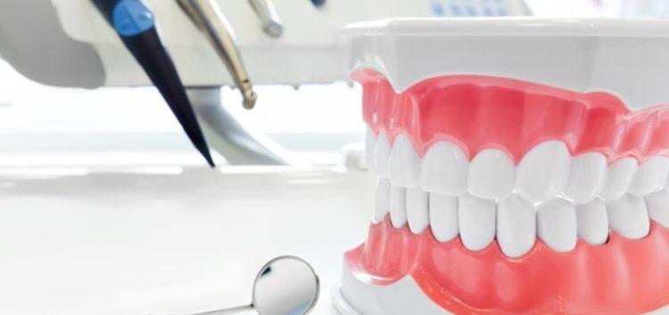 Ο Οδοντιατρικός Σύλλογος Φλώρινας για την Παγκόσμια Ημέρα Στοματικής Υγείας