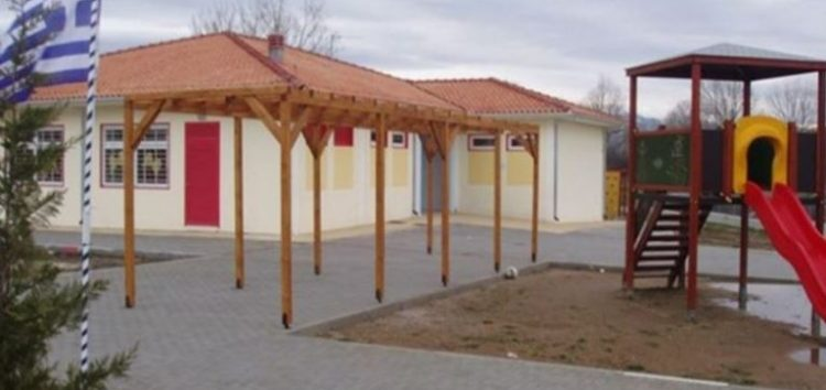 Δημοτικό σχολείο Άνω Καλλινίκης: Οι γονείς δε θα στείλουν τα παιδιά τους για μάθημα