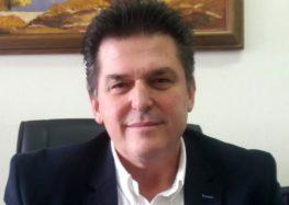 Μήνυμα του Διευθυντή της ΔΔΕ Φλώρινας για την έναρξη των μαθημάτων της νέας σχολικής χρονιάς