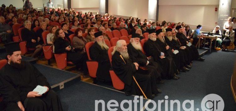 110 χρόνια από το τέλος του Μακεδονικού Αγώνα (video, pics)