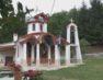 Πρόγραμμα ακολουθιών ιερού προσκυνήματος Αναλήψεως Κυρίου Αγίου Βαρθολομαίου