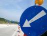 Και νέα παράταση διακοπής κυκλοφορίας από το 31ο μέχρι το 34ο χιλιομέτρο της Ε.Ο. 3 Φλώρινας – Κοζάνης