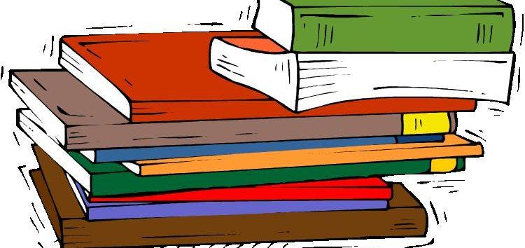 Ιδιαίτερα μαθήματα δημοτικού – καλοκαιρινή προετοιμασία
