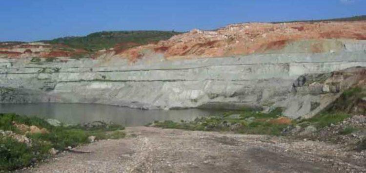 Στον αγοραστή του ΑΗΣ Μελίτης και το ορυχείο της Βεύης