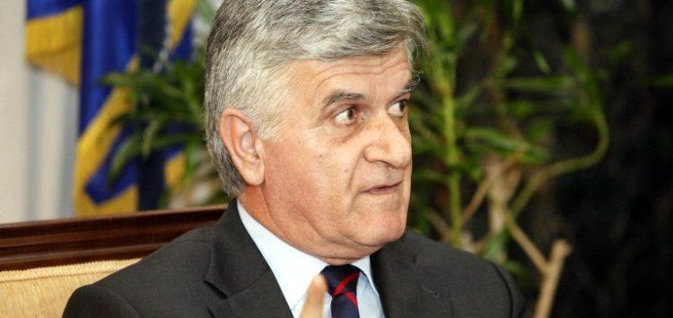 Φίλιππος Πετσάλνικος: Η Κυβέρνηση να αναθεωρήσει την απόφασή της για το ξεπούλημα μονάδων και ορυχείων της ΔΕΗ