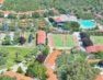 """Αθλητικό camp στην καλύτερη αθλητική κατασκήνωση της Ευρώπης """"Σκούρας"""" στη Χαλκιδική με τη Φανή Κουσιπέτκου"""