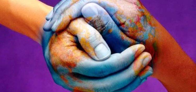 Κάλεσμα του Σωματείου Εμποροϋπαλλήλων Φλώρινας για την Πορεία Ειρήνης