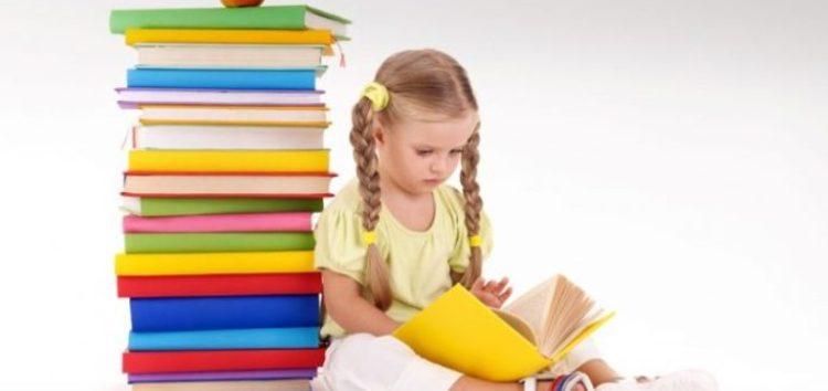 Τι είναι πιο σωστό (ή πιο εύκολο) να αλλάξει: το παιδί ή το σύστημα;