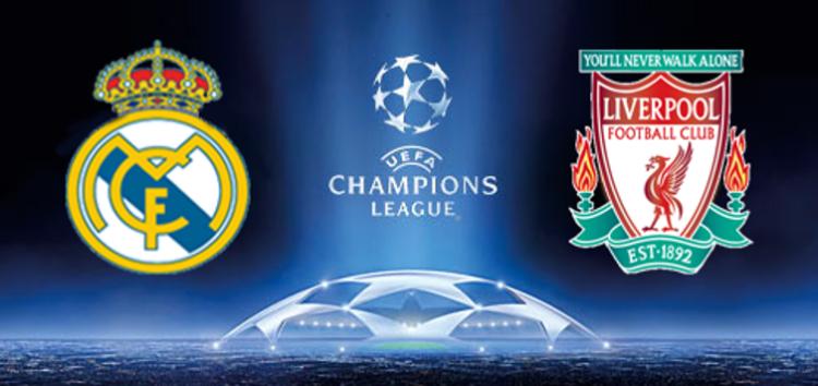 Ο «Σύλλογος Φίλων Ρεάλ Μαδρίτης Φλώρινας» για τον τελικό του Champions League