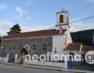 Ραδιοφωνικά θα μεταδοθεί η Θεία Λειτουργία της Κυριακής από τον Ιερό Ναό Αγίου Νικολάου