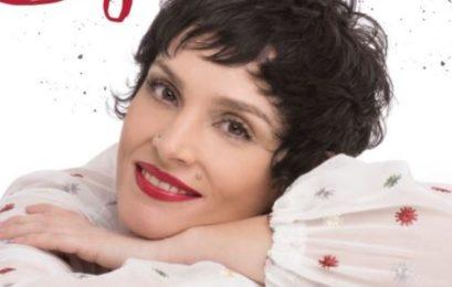 Η Ελεωνόρα Ζουγανέλη απόψε στην Ιτιά!