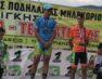 «Χρυσός» ο Γιώργος Τράιτσης στους διασυλλογικούς αγώνες ορεινής ποδηλασίας Μηλοχωρίου (pics)