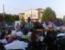 Η καλοκαιρινή συναυλία του Ωδείου στο Αμύνταιο