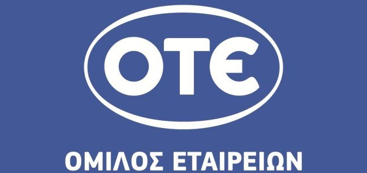 Ο Όμιλος ΟΤΕ ενδιαφέρεται να καλύψει θέση πωλητή για το κατάστημα της Φλώρινας
