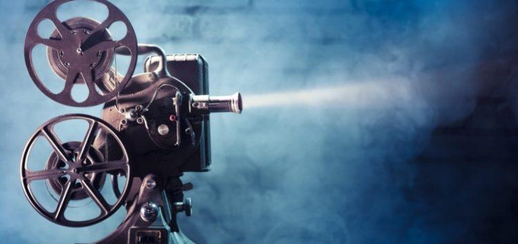 Πλούσιος ο απολογισμός της κινηματογραφικής χρονιάς που πέρασε