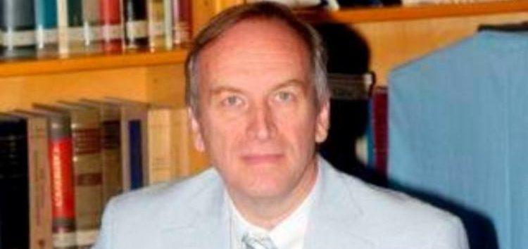 Δημήτρης Γάκης: «Ξυπνάτε κύριοι του ΕΟΔΥ»