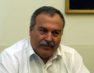 Μάκης Ιωσηφίδης: Η θέση μου για τις εξελίξεις στο Ξινό Νερό