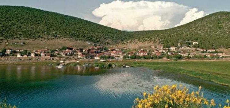 Αύριο στις 10:30, στους Ψαράδες, θα υπογραφεί η συμφωνία Τσίπρα – Ζάεφ (video, pics)