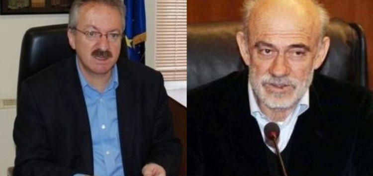 Βοσκόπουλος: «Όχι στο όνομα Μακεδονία» – Λιάνης: «Καλή για την Ελλάδα η συμφωνία»
