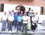 45 χρόνια μετά: συνάντηση συμμαθητών του Οικονομικού Γυμνασίου Φλώρινας (pics)