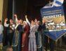 Ευχαριστήριο των «Λυγκηστών» για την τελική εκδήλωση της χρονιάς (pics)