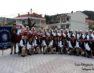 Ο «Αριστοτέλης» στο Πολύχρονο Χαλκιδικής (pics)
