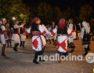 «Χοροεκφράσεις» στην 3η μέρα του 8ου Παμμακεδονικού Ανταμώματος (video, pics)