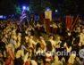 Ολοκληρώθηκε το 8ο Παμμακεδονικό Αντάμωμα (video, pics)