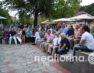 Η γιορτή λήξης της οινικής χρονιάς για την Ακαδημία Οίνου Αριστοτέλη (video, pics)