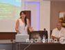 Συνάντηση φίλων της Δημοκρατικής Πολιτείας στη Φλώρινα (video, pics)