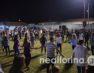 Παραδοσιακό γλέντι και κέφι στα «Καλλινίκεια 2018» (video, pics)