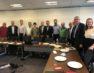 Περιφερειάρχης Δυτικής Μακεδονίας και δήμαρχοι Ενεργειακών Δήμων στις Βρυξέλλες (pics)