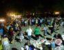 Ξεκίνησαν οι διήμερες πολιτιστικές εκδηλώσεις στη Σκοπιά (video, pics)