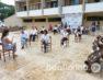 Ολοκληρώθηκε η φετινή χρονιά στο Κέντρο Δημιουργικής Απασχόλησης Παιδιών με Ειδικές Ανάγκες του δήμου Φλώρινας (video, pics)